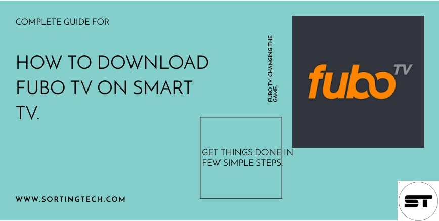 how-to-download-fubo-tv-on-smart-tv