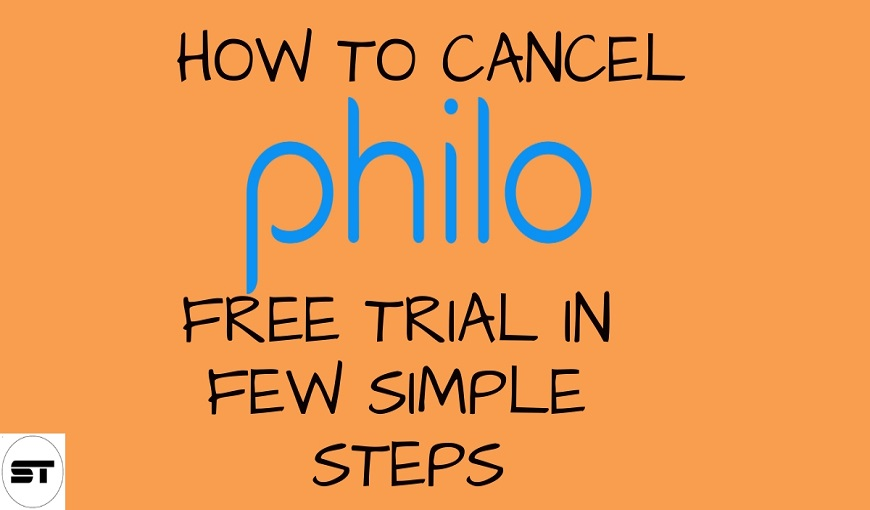 how-to-cancel-philo-free-trial