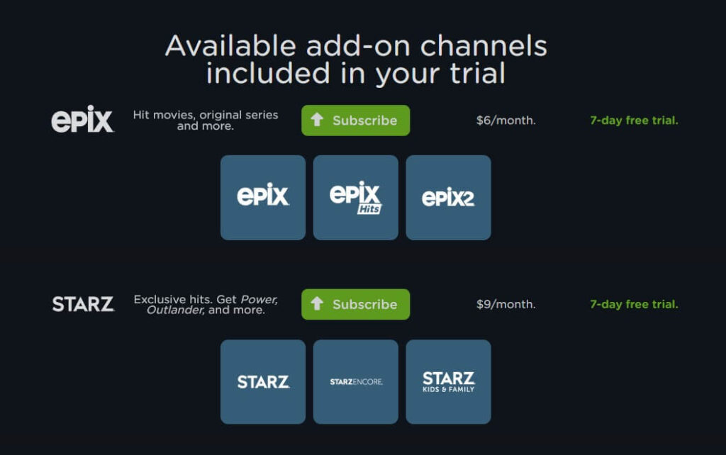 philo-subscription-add-on-channels