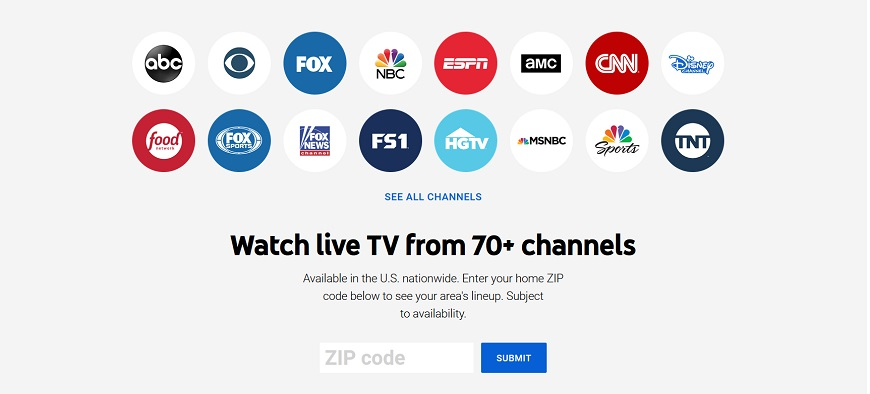 youtube-tv-list-of-channels
