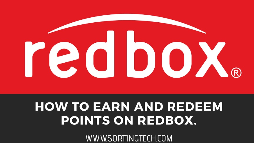 how-to-redeem-points-on-redbox