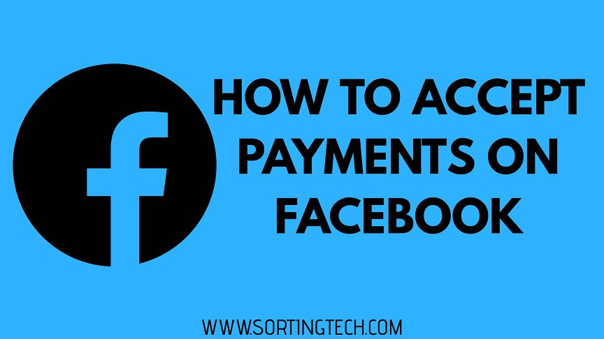 how-to-accept-payment-on-facebook