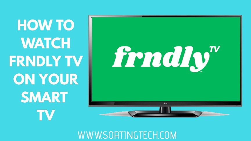 how-to-watch-frndly-tv-on-smart-tv