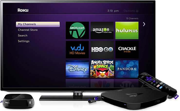 roku-frndly-tv-cancel