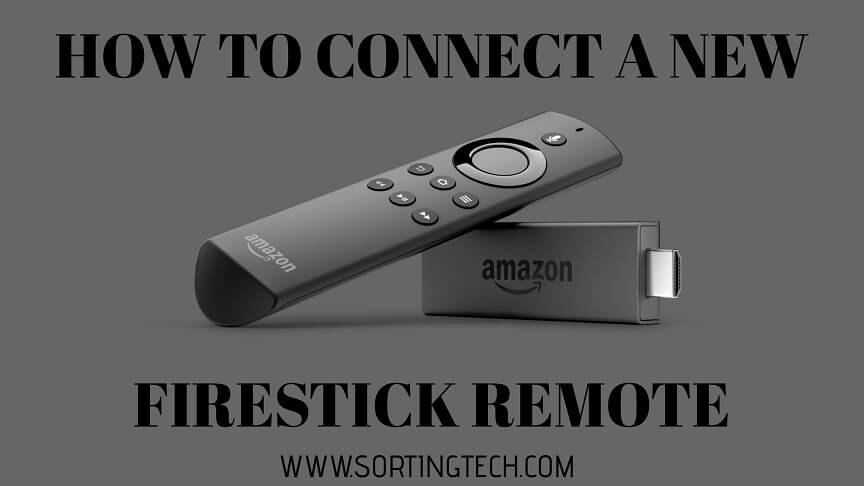 how-to-connect-new-firestick-remote