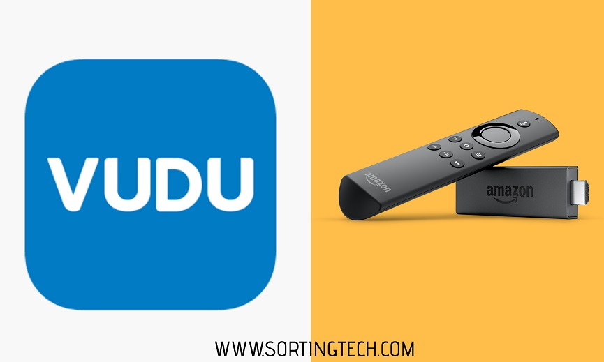 how-to-download-vudu-on-firestick