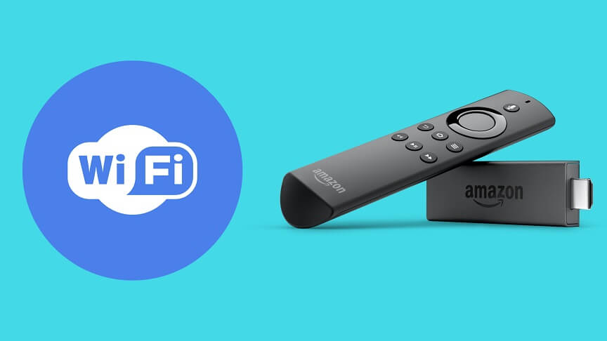 connect-firestick-towifi-without-remote