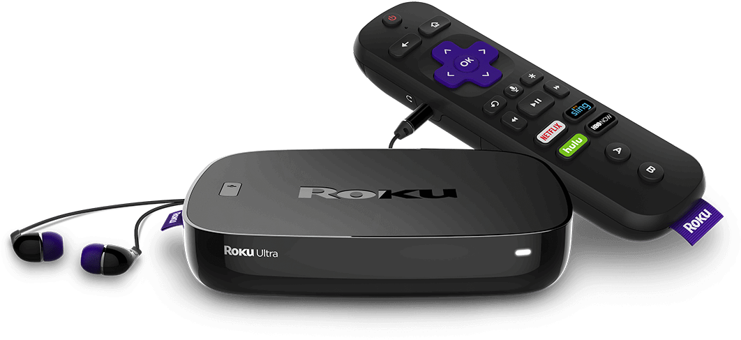 hbo-now-cancel-roku