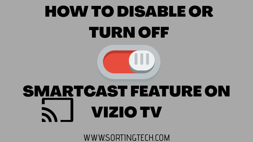 how-to-disable-smartcast-on-vizio-tv