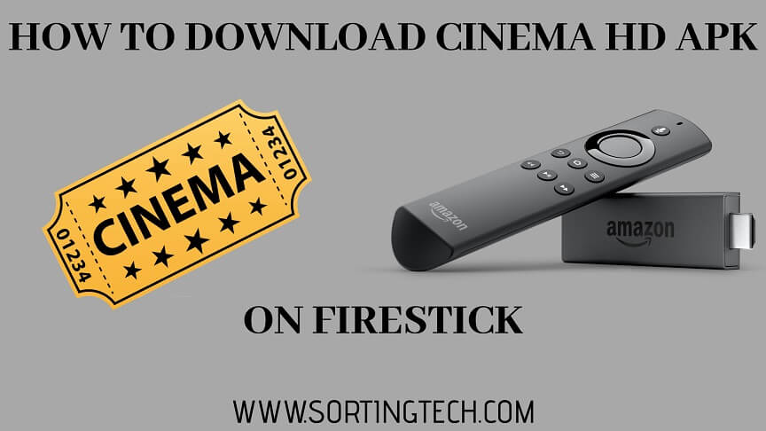 how-to-download-cinema-free-on-firestick