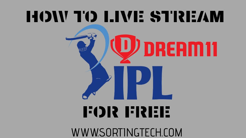 how-tostream-live-ipl2020-free