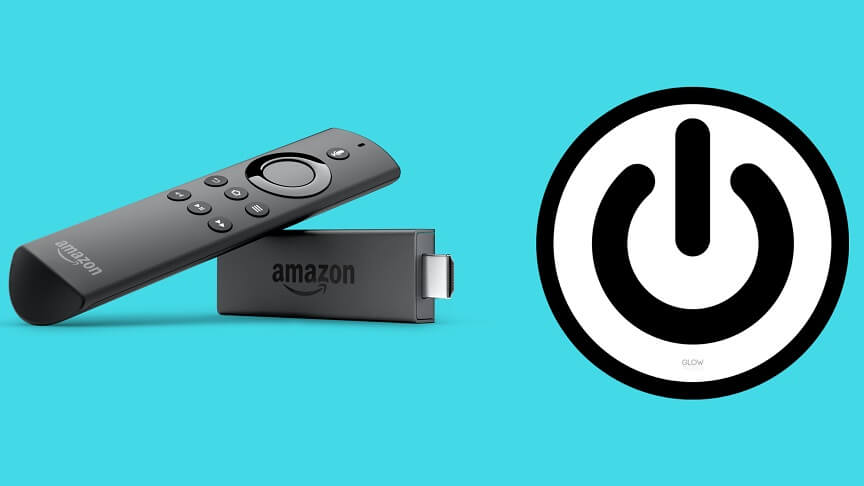 turn-on-firestick-without-remote