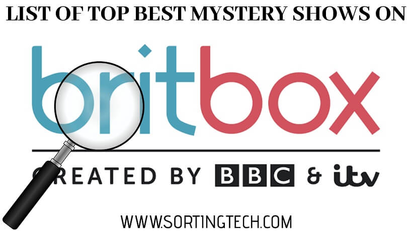 best-mysteries-on-britbox