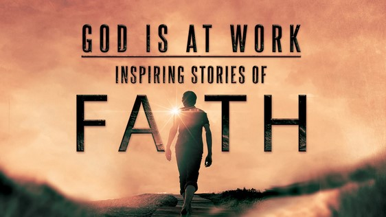 best-shows-on-up-faith-and-family-god-is-at-work