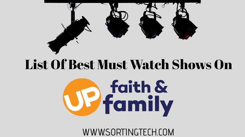 best-shows-on-up-faith-and-family