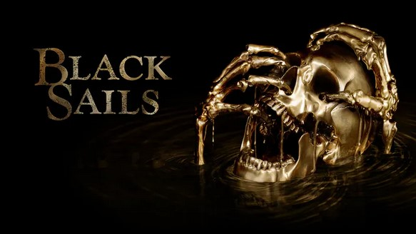 black-sails-starz