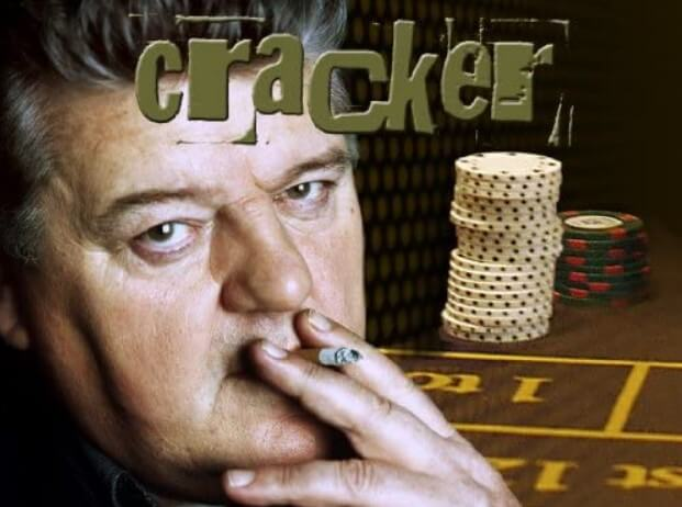 cracker-mysteries-britbox