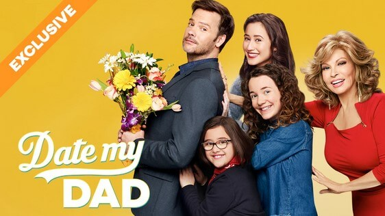 date-my-dad-up-faith-and-family-best-shows