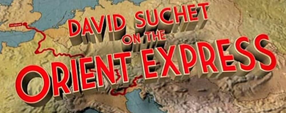 david-suchet-on-the-orient-express-britbox-mytery-show