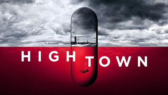 hightown-on-starz