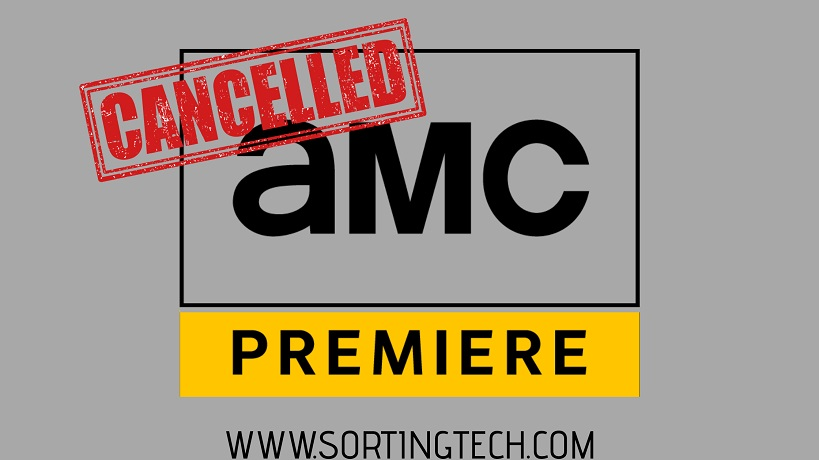 how-to-cancel-amc-premiere