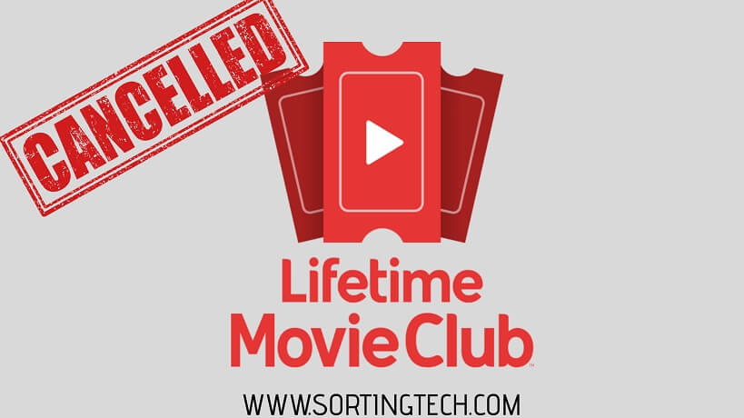 how-to-cancel-lifetime-movie-club