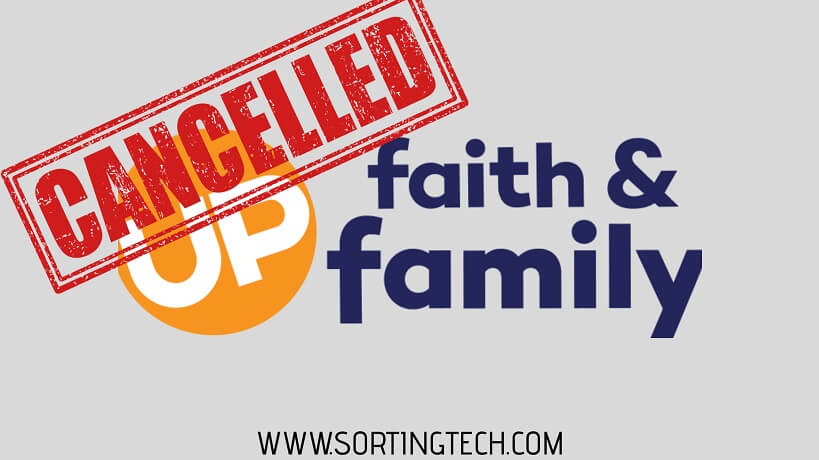 how-to-cancel-up-faith-and-family