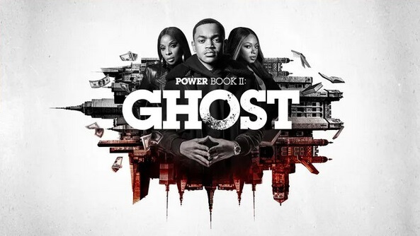 power-book2-ghost-second-part