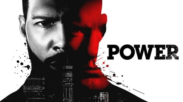 watch-power