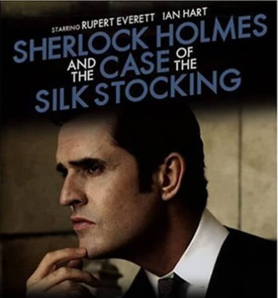 sherlock-holmes-case-of-silk-stocking-britbox-shows