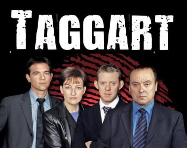 taggart-britbox