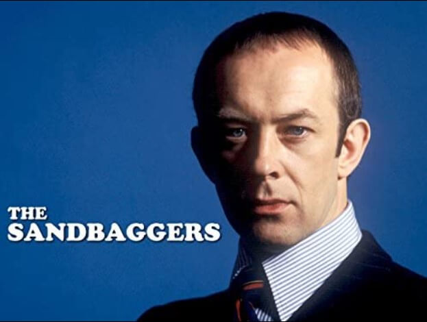 the-sandbaggers-britbox-mysteries