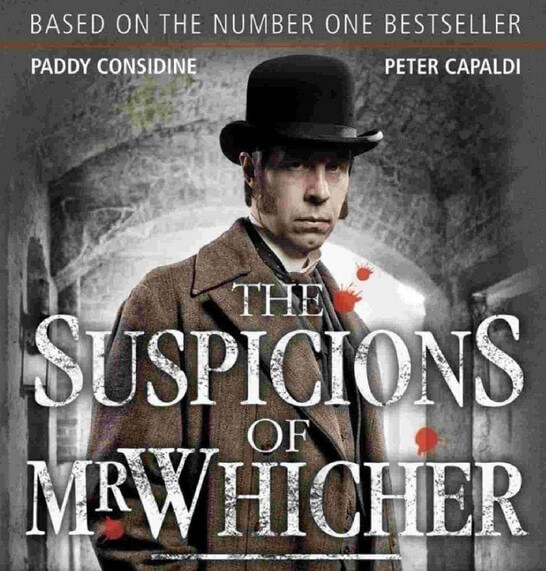 the-suspicions-of-mr-whicher