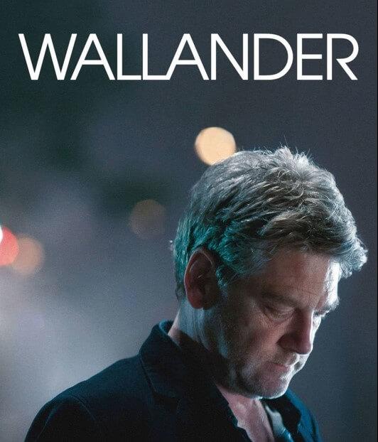 wallander-britbox-mystery