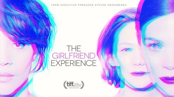watch-the-girlfriend-experience-starz