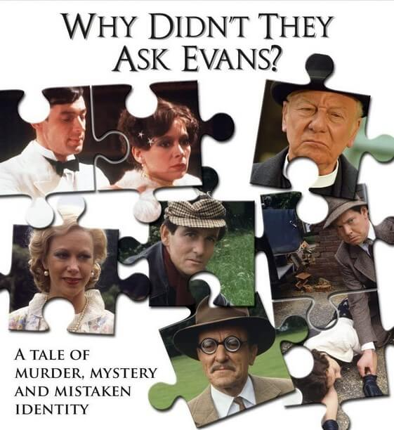 why-didn't-they-ask-evans-britbox