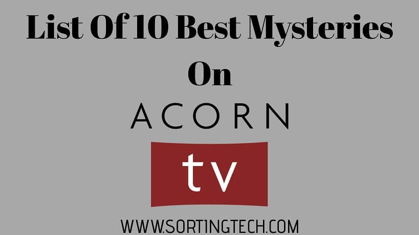best-mysteries-on-acorn-tv