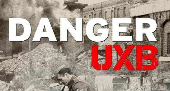 danger-uxb-acorn-tv