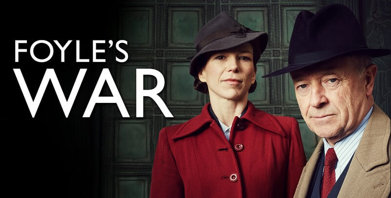 foyle's-war-acorn-tv