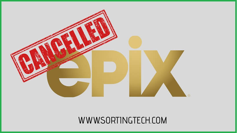 how-to-cancel-epix-subscription