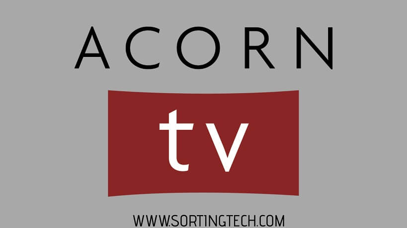 how-to-sign-up-for-acorn-tv