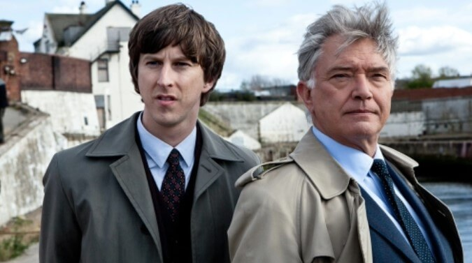 inspector-george-gently-thriller