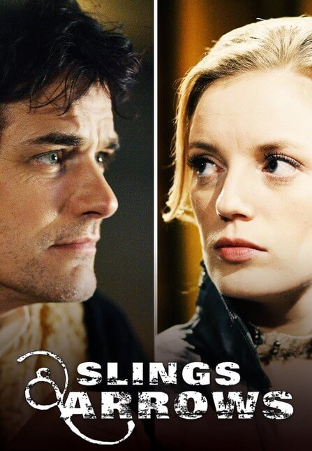 slings-&-arrows-all-seasons-sundance-now