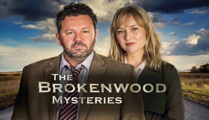 the-brokenwood-mysteries-acorn-tv-show