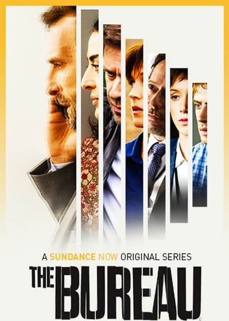 the-bureau-sundance-now-original-series