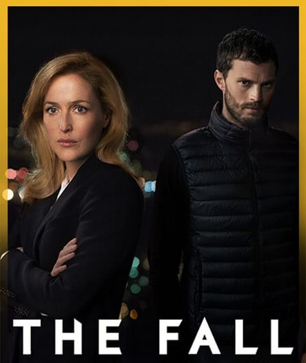 the-fall-sundance-now