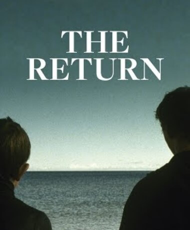 the-return-movie2003-acorn-tv