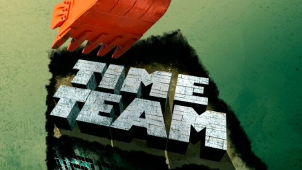 time-team-show-acorn-tv