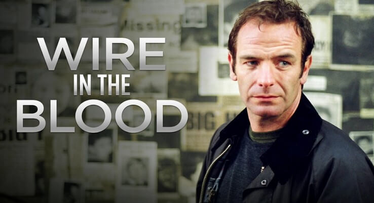 wire-in-the-blood-mystery-show-acorn-tv