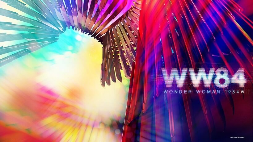 ww84-wallpapers